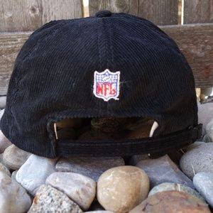 official photos c49eb 6c7f0 NFL Accessories - Vintage Cincinnati Bengals Hat